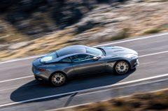 Aston-Martin-DB11-04