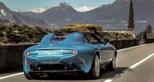 Carrozzeria-Touring-Disco-Volante-Spyder-02