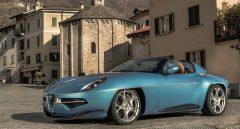Carrozzeria-Touring-Disco-Volante-Spyder-05