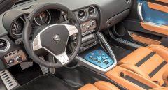 Carrozzeria-Touring-Disco-Volante-Spyder-09