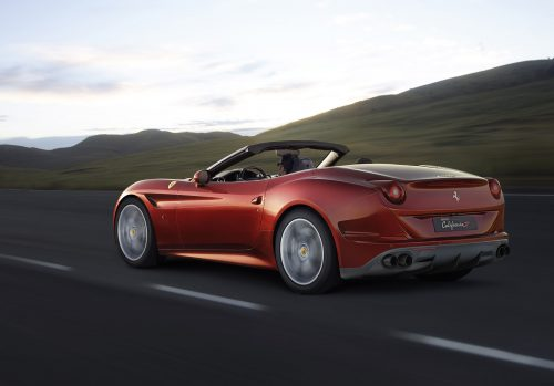 Ferrari_CaliforniaTHS_02
