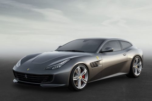 Ferrari_GTC4Lusso_01
