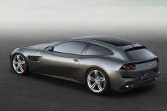 Ferrari_GTC4Lusso_03