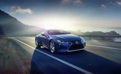 Lexus_LC500h_01