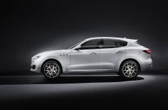 Maserati_Levante_02