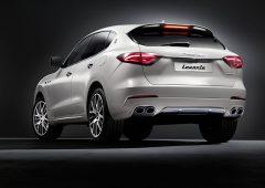 Maserati_Levante_03