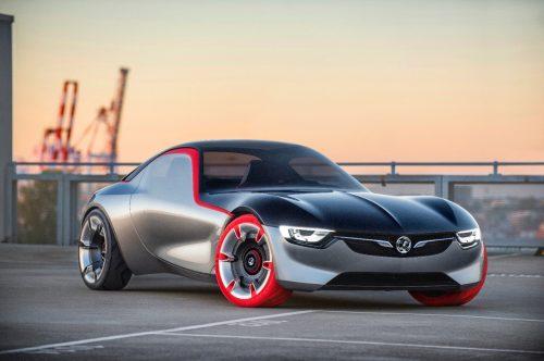 Opel_GTConcept_01