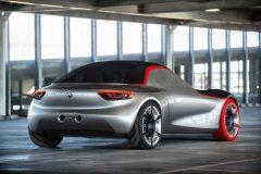 Opel_GTConcept_03