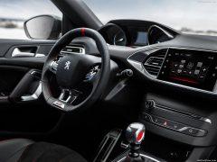 Peugeot-308_GTi_2016_1280x960_wallpaper_17