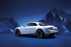 alpine-vision-concept-03