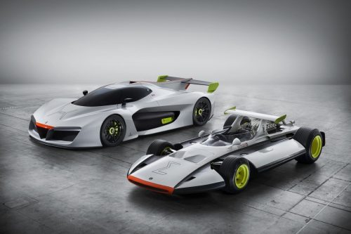 120125-pininfarina-h2-speed-concept-2