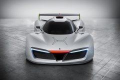 120131-pininfarina-h2-speed-concept-8