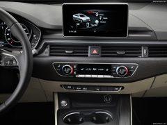 Audi-A4_2016_1600x1200_wallpaper_49 (1)