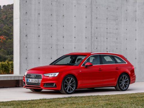 Audi-A4_Avant_2016_1280x960_wallpaper_0a