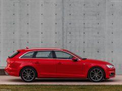 Audi-A4_Avant_2016_1280x960_wallpaper_1a