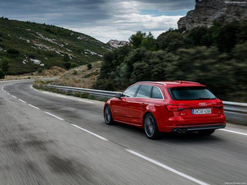 Audi-A4_Avant_2016_1280x960_wallpaper_2c