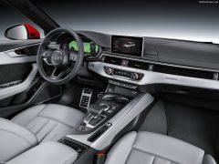 Audi-A4_Avant_2016_1280x960_wallpaper_40