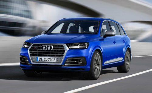 Audi-SQ7-TDI-01