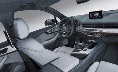 Audi-SQ7-TDI-03