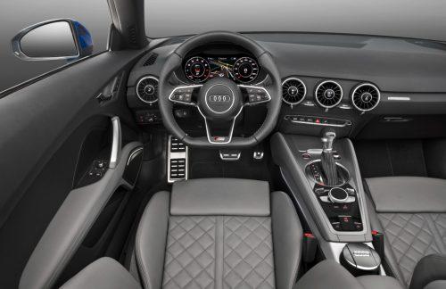 Audi_TTRoadsterQuattro_02