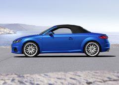 Audi_TTRoadsterQuattro_05