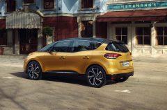 Renault_Scenic_02
