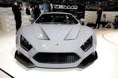Zenvo_TS1_01