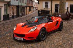 lotus-250-carbon-043