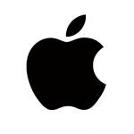 AppleCar_03