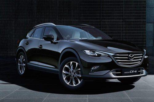 Peking_Mazda_02