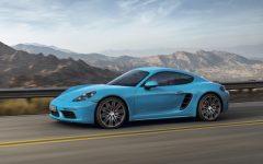 Peking_Porsche_02