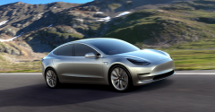 Tesla_Model3_02