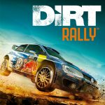 dirt-rally_6e2t