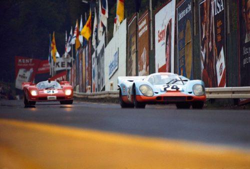 1000 kilometer van Spa 1970 2