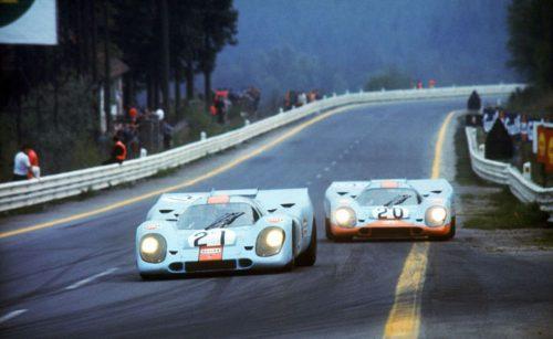 1000 kilometer van Spa 1971 2