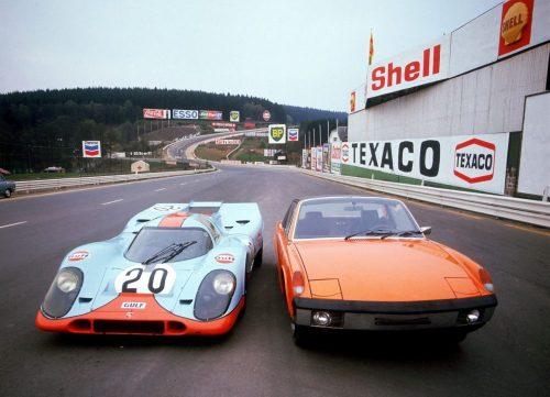 1000 kilometer van Spa 1971 3