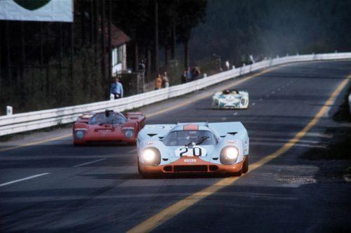 1000 kilometer van Spa 1971 5