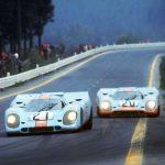 1000 kilometer van Spa 1971 thumb
