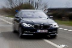 BMW_750i_exterior_1