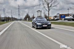 BMW_750i_exterior_3