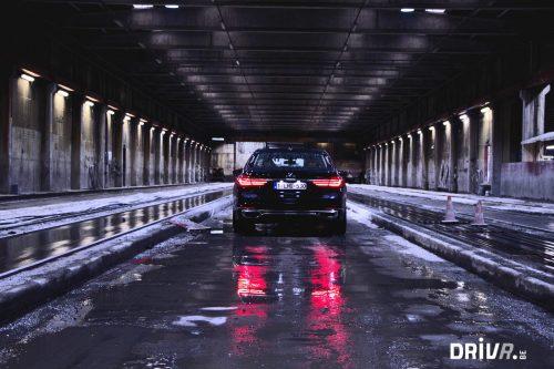 BMW_750i_exterior_5