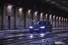 BMW_750i_exterior_6