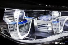 BMW_750i_exterior_detail_1
