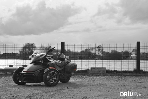 Can_Am_Spyder_Static_4