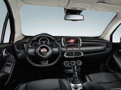 Fiat500X_01