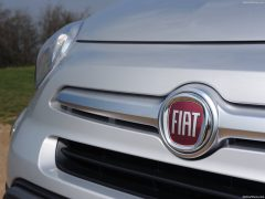 Fiat500X_07