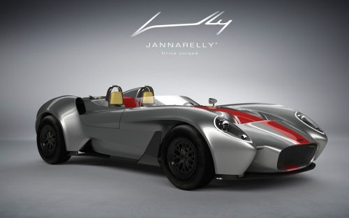 Jannarelly_02