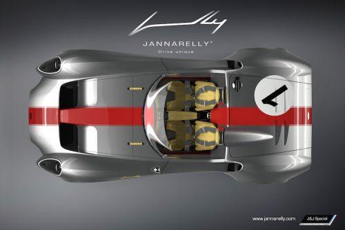 Jannarelly_06