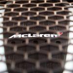 McLaren_04
