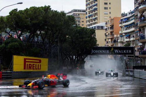 Monaco2016_01